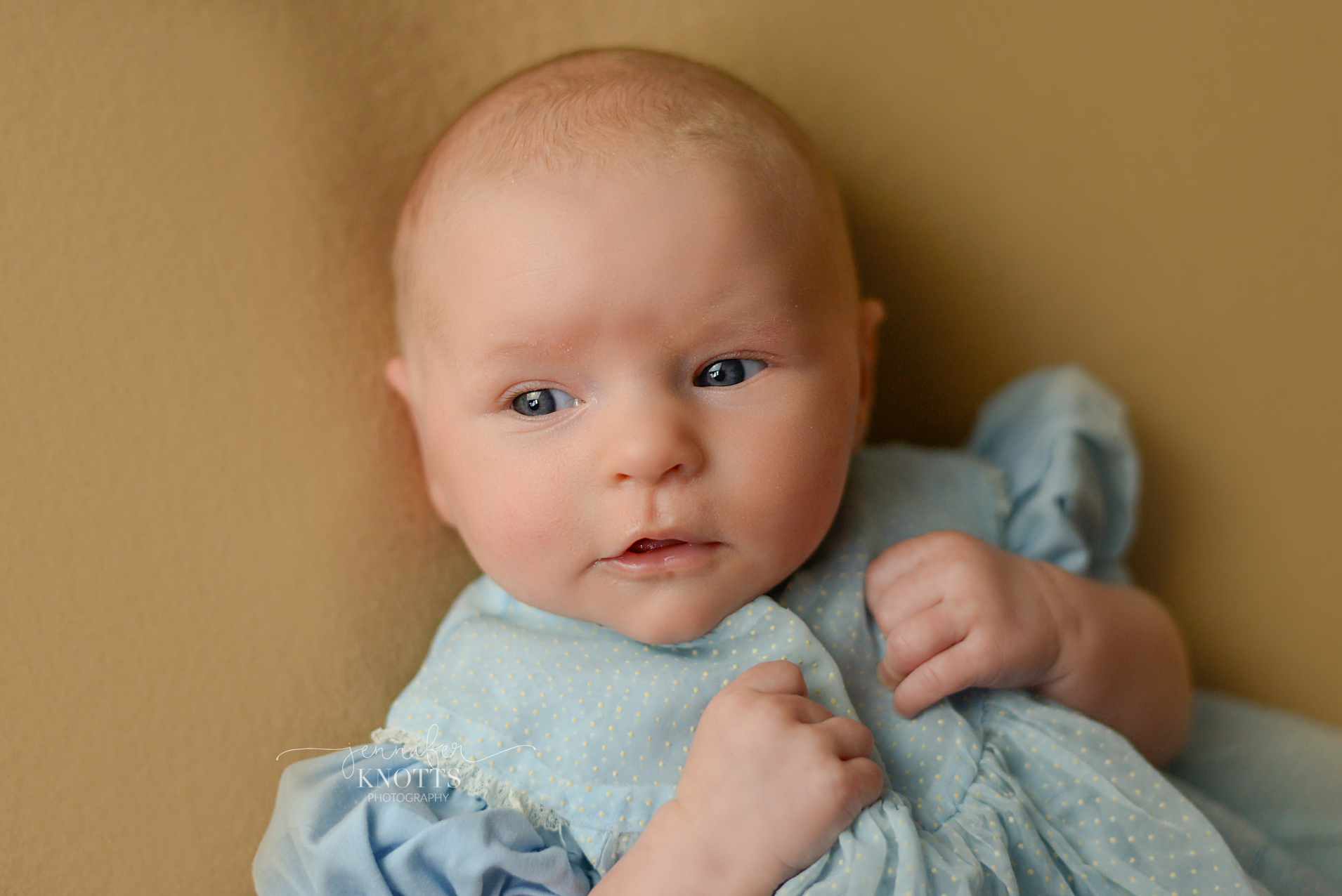 newborn-session-wilmington-nc.jpg