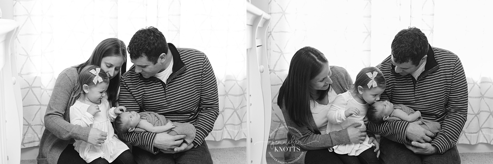 newborn-photographer-wilmington-nc.jpg