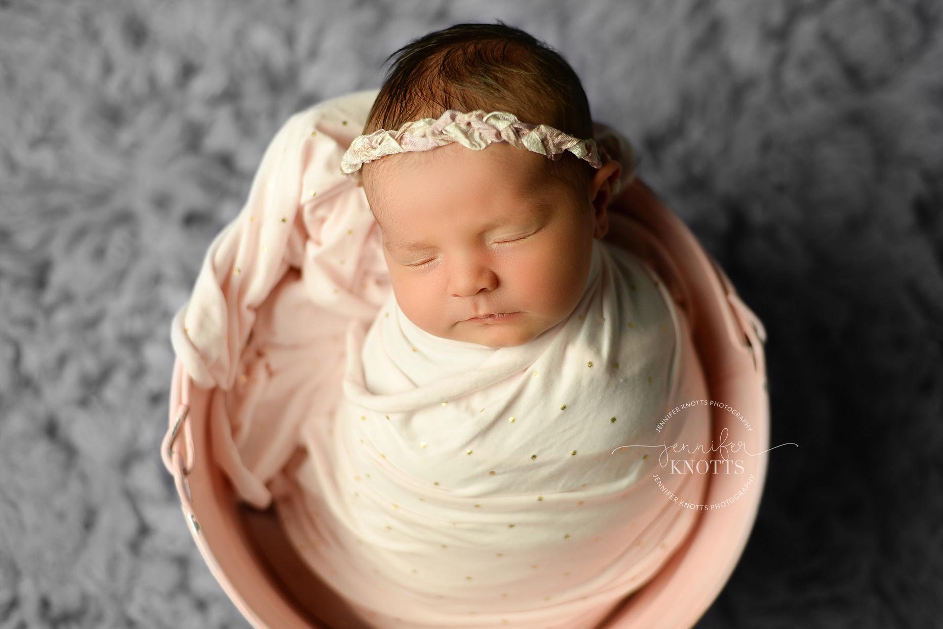 wilmington-nc-newborn-photography.jpg