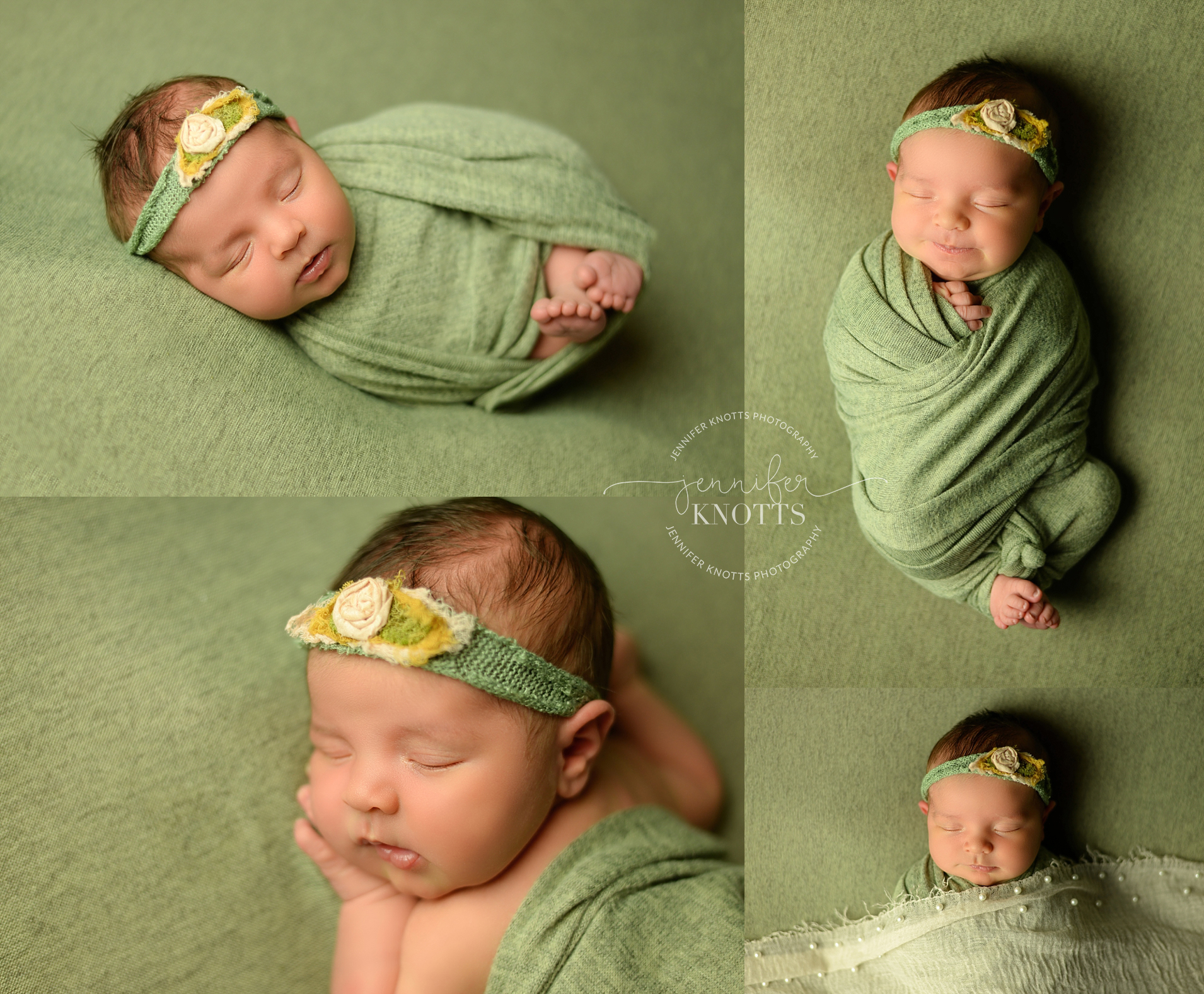 newborn-photography-wilmington-nc.jpg