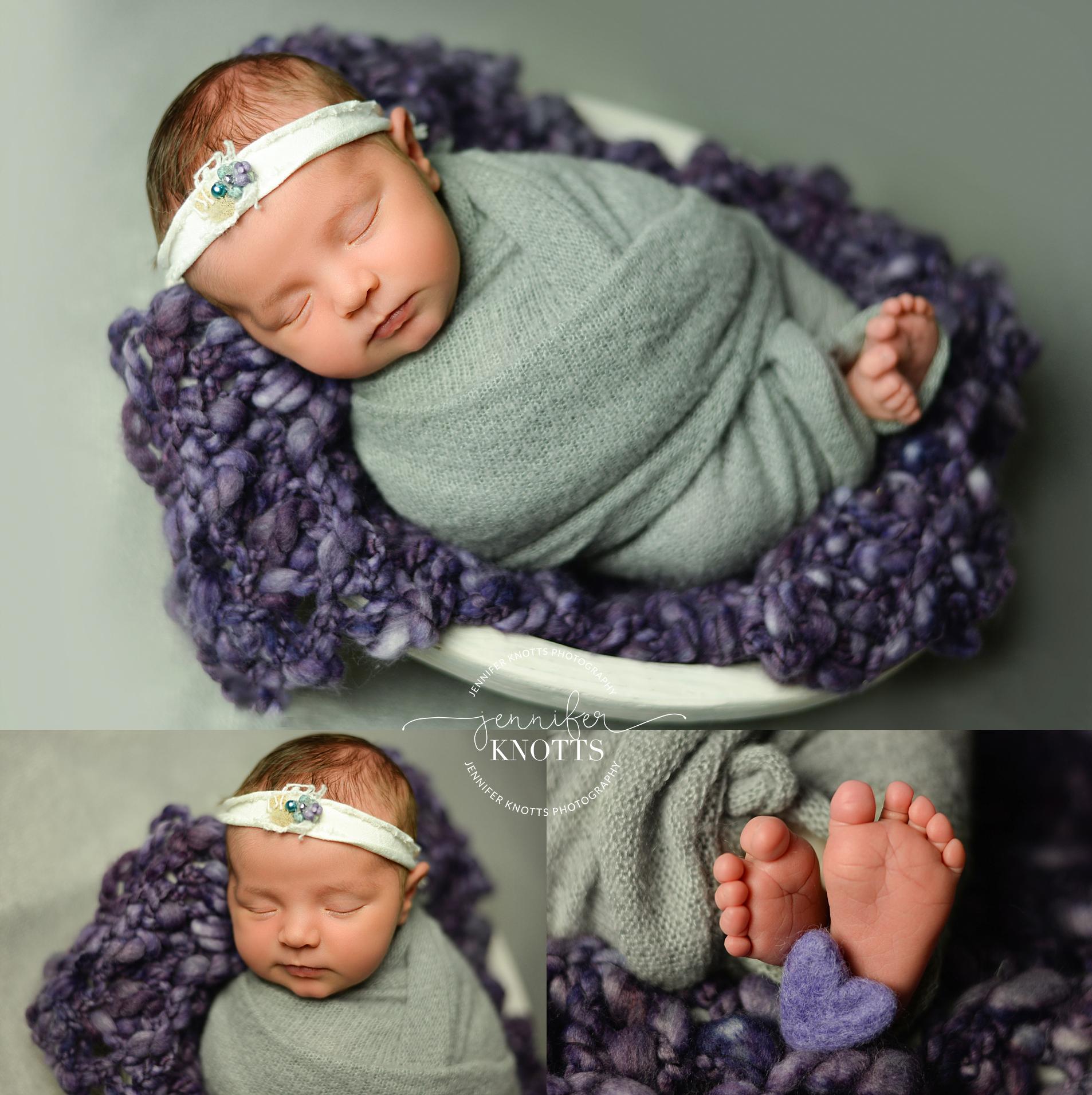 newborn-photographer-wilmington.jpg