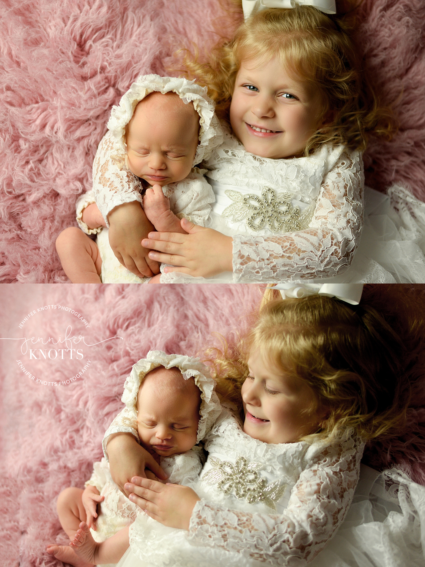 newborn-photography-wilmington-nc.jpg