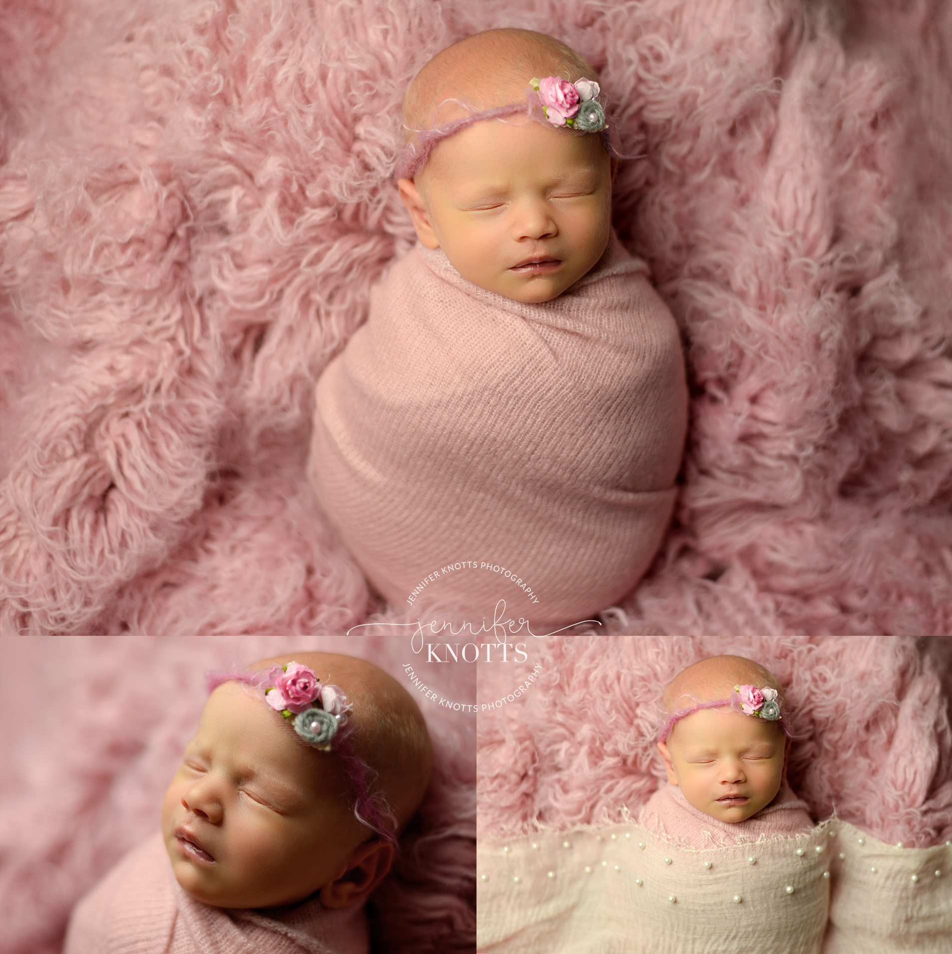 newborn-photography-wilmington.jpg