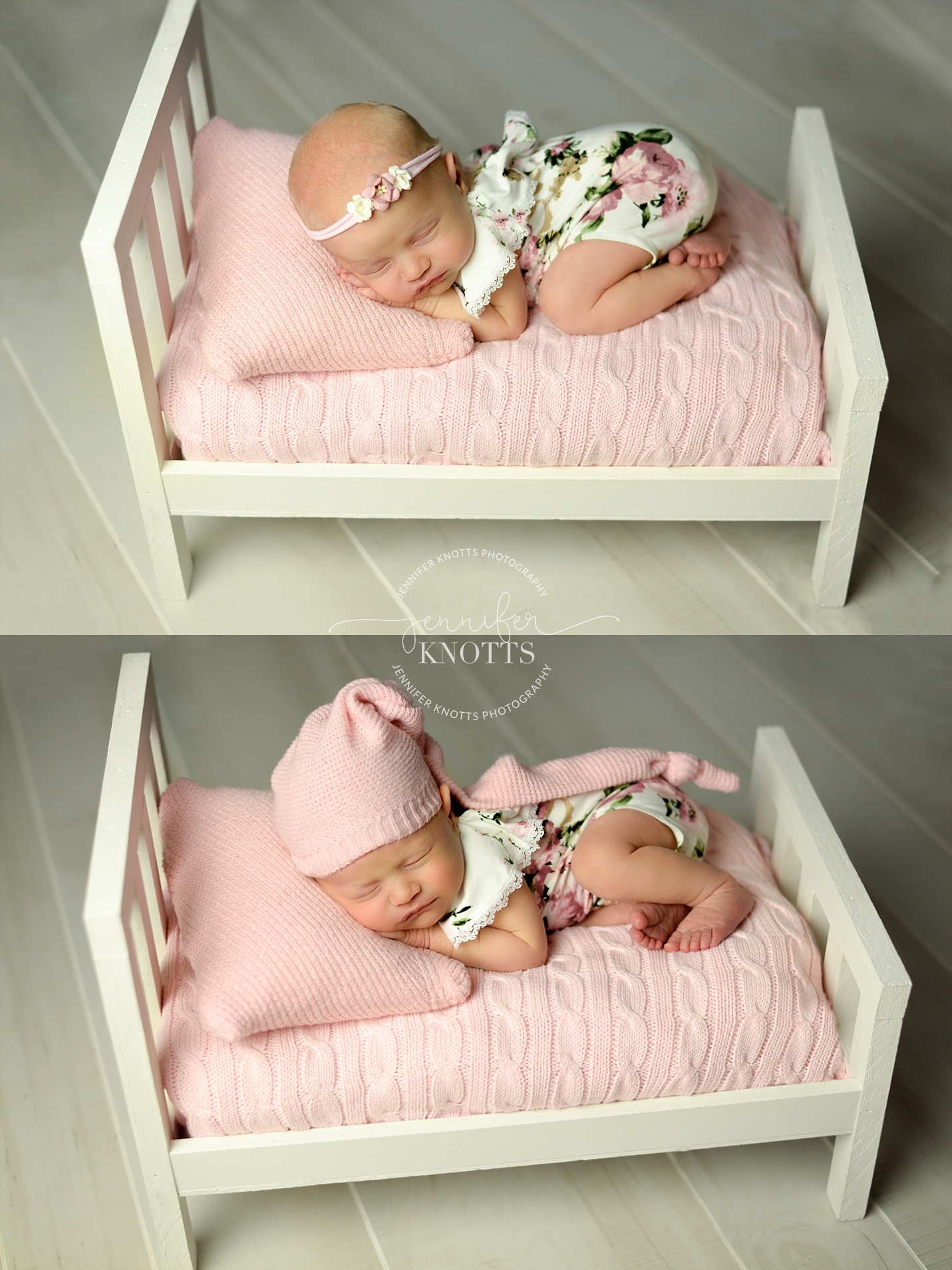 wilmington-newborn-photography.jpg