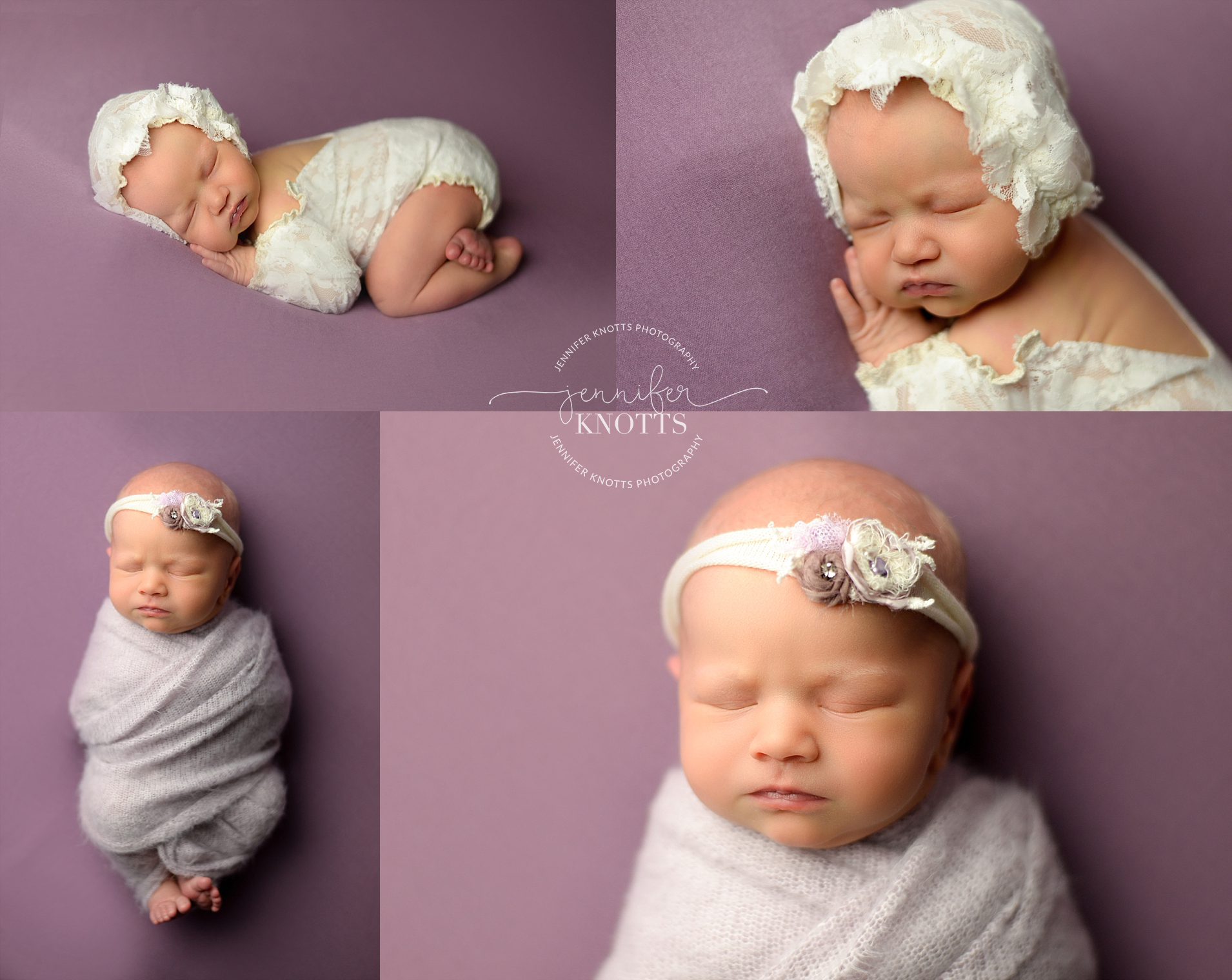 newborn-photographer-wilmington.jpg