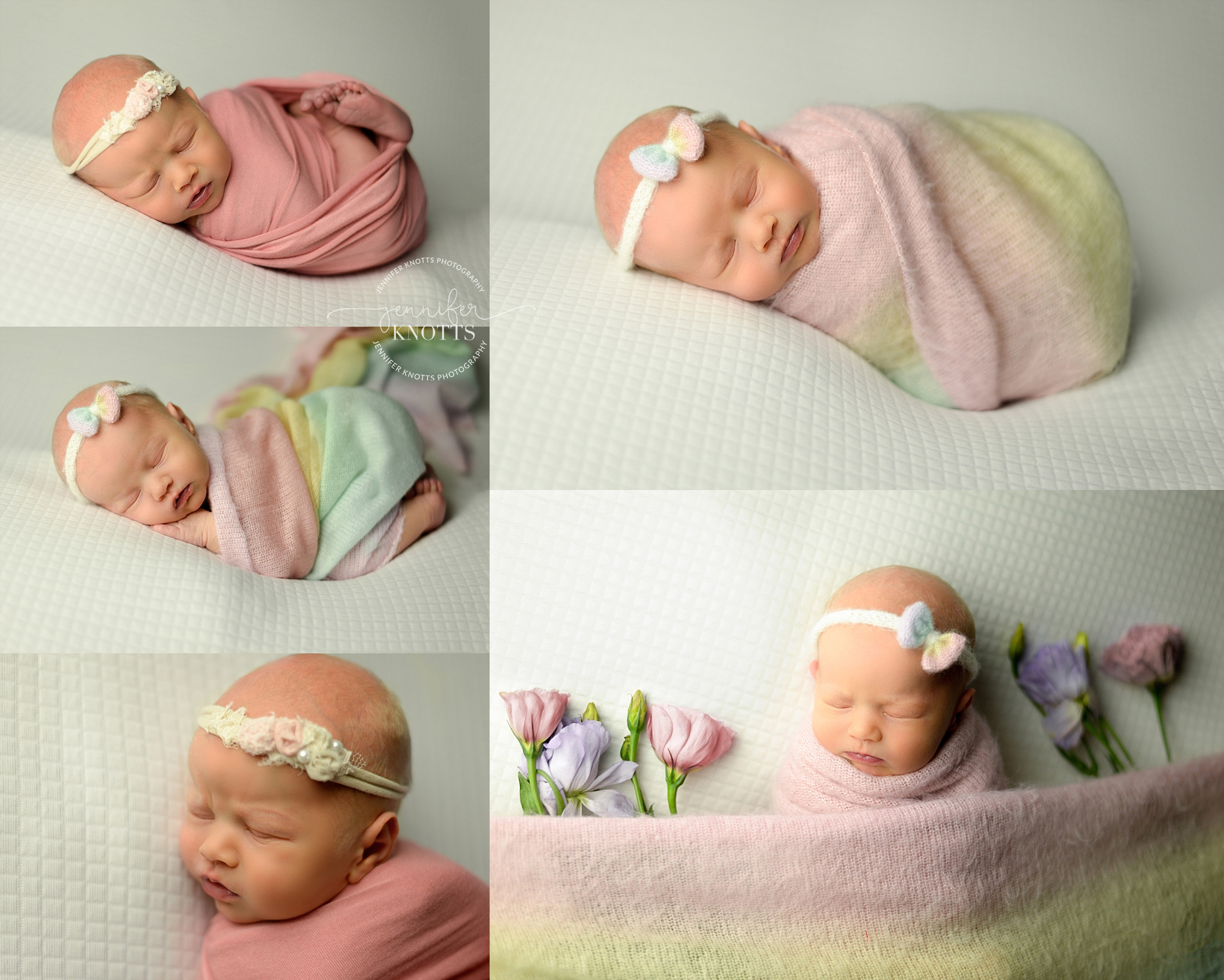 wilmington-nc-newborn-photographer.jpg