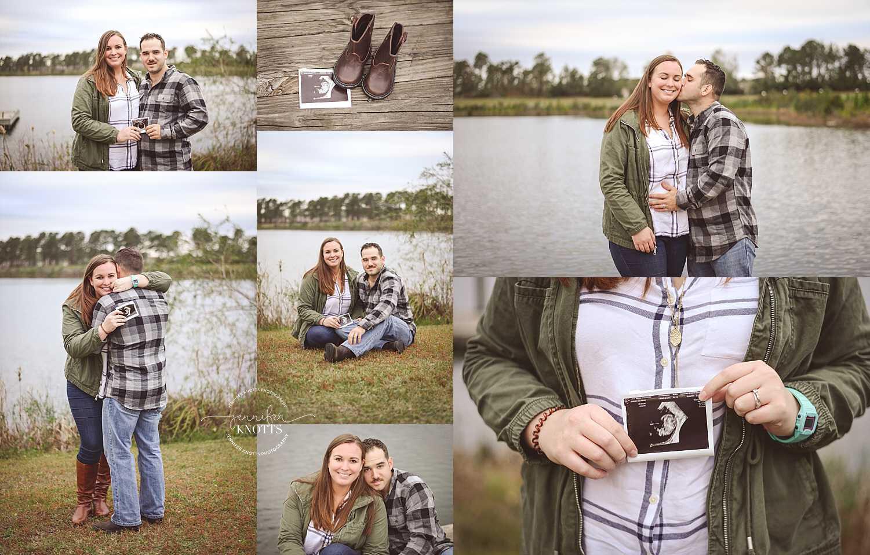 wilmington-maternity-photographer.jpg