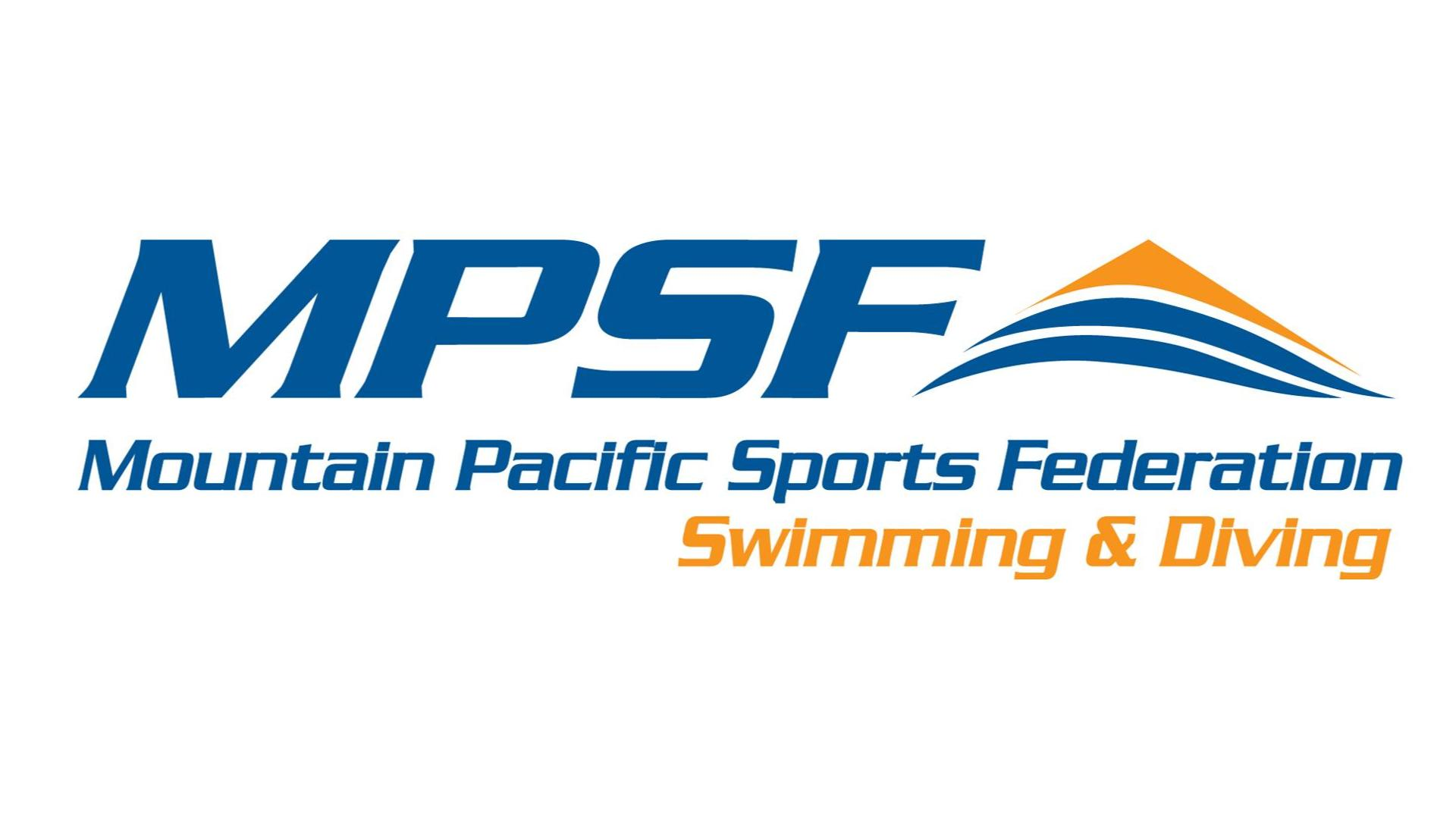 Click this image to Visit MPSF and view Championship Information