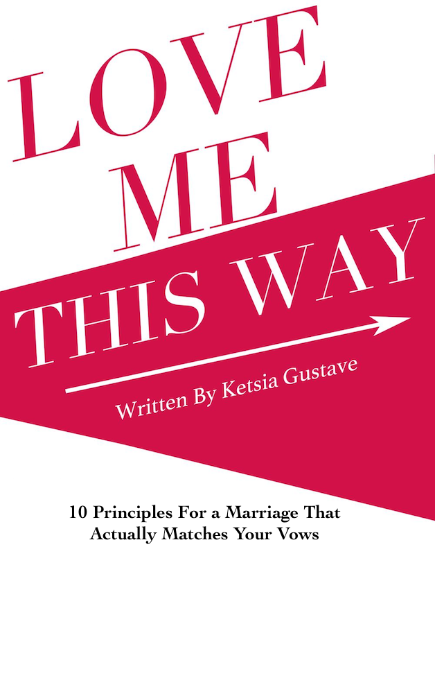Love Me This Way Cover.png