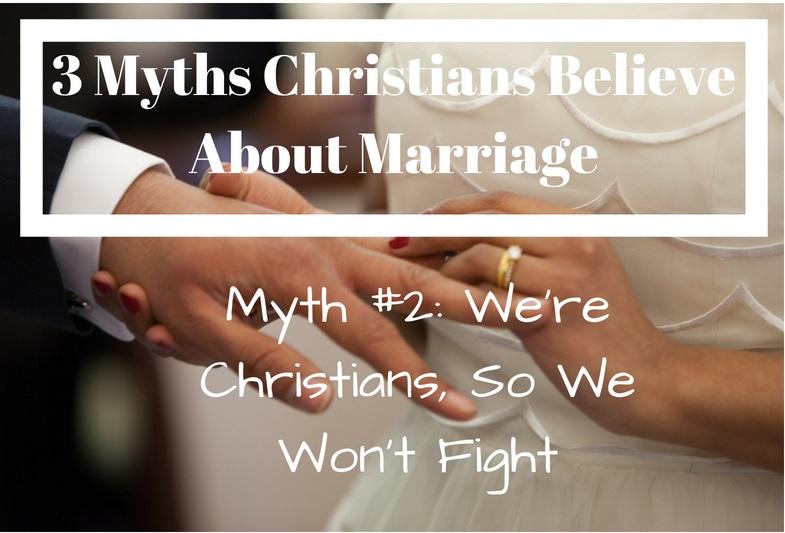 Myths Part 2.jpg