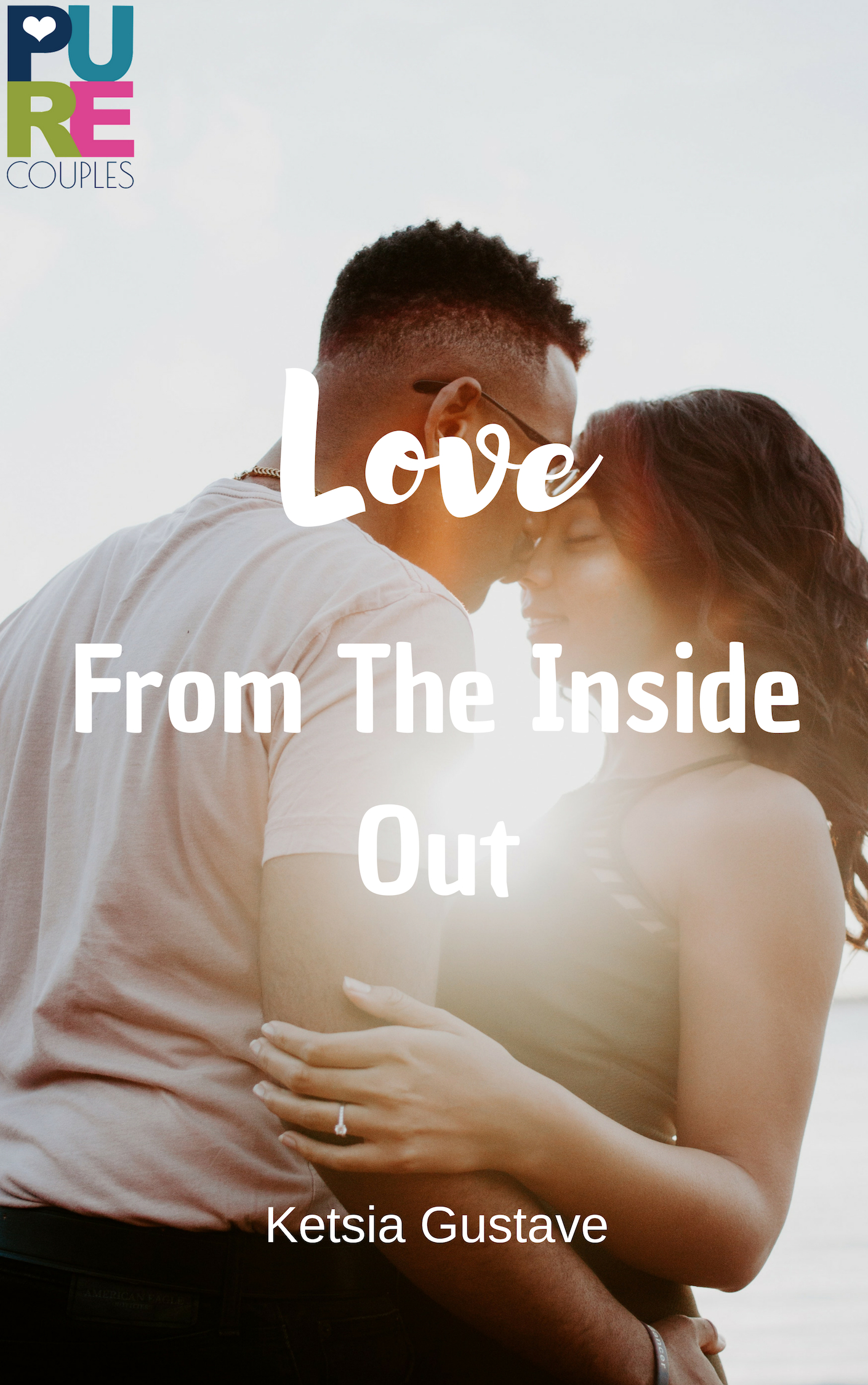 Get your one-stop Marriage Prep Bundle here!