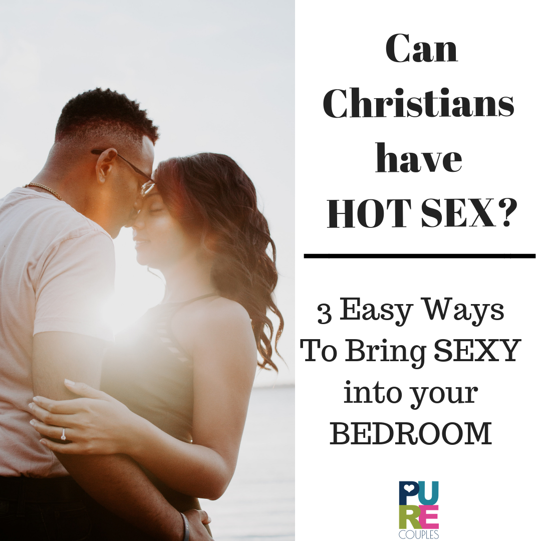 Can Christians Have Hot Sex.png