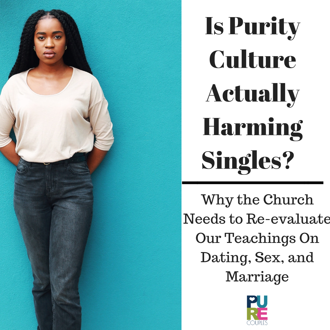 Is Purity Culture Actually Harming singles.png