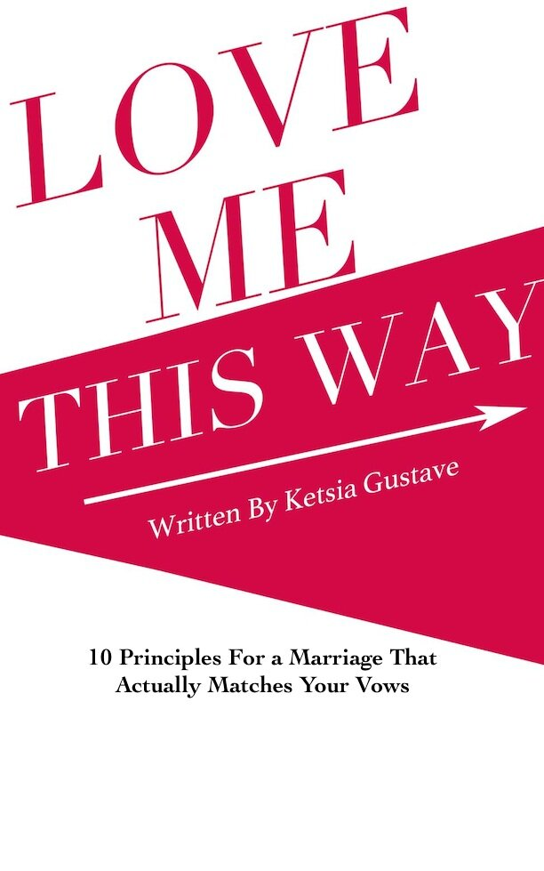 Click here to get your FREE BOOK on newlywed challenges