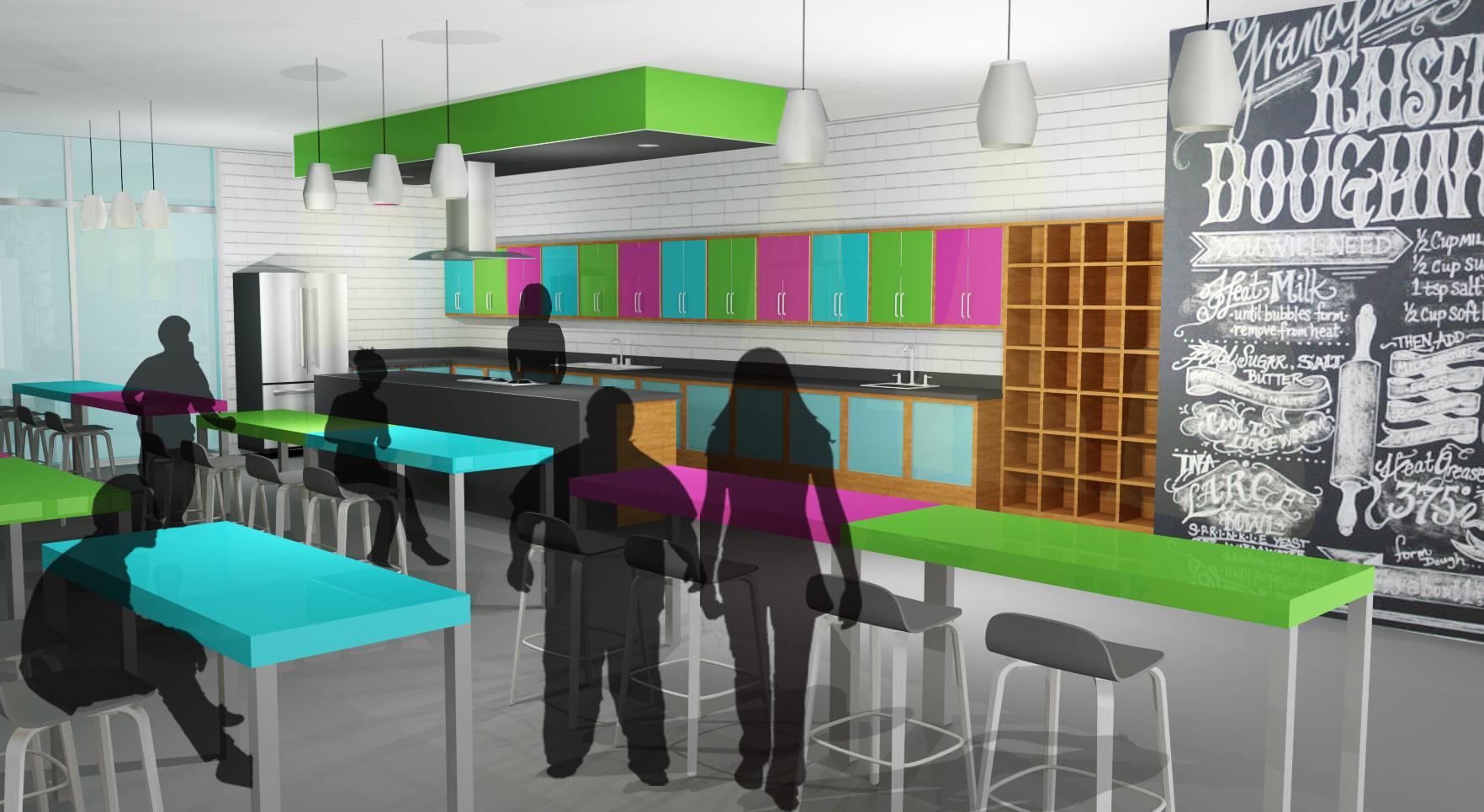 cooking studio rendering.jpg
