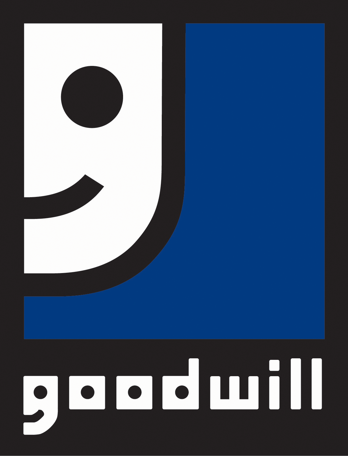GWLogo-2758&K.png