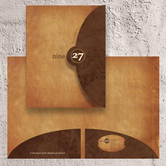 Nine27.jpg