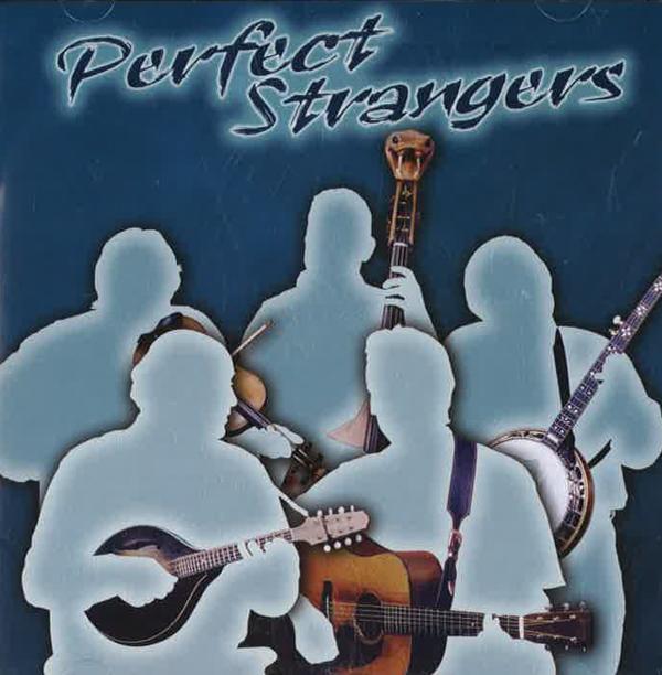 perfect_strangers.jpg