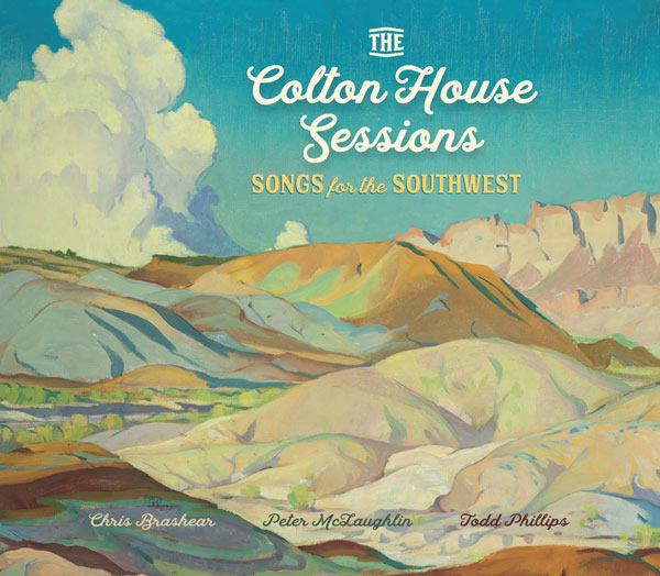 Colton-House-Cover-Final-600px.jpg