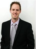 Andrew David ,  Principal Attorney