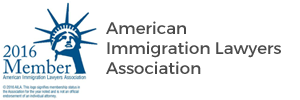 American_Immigration_Lawyers_Association