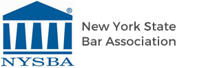 New_York_State_Bar_Association
