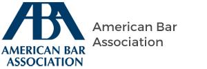 American_bar_association