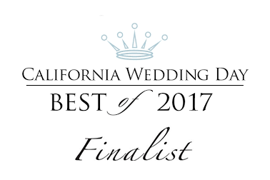 CWD2017Finalist.png