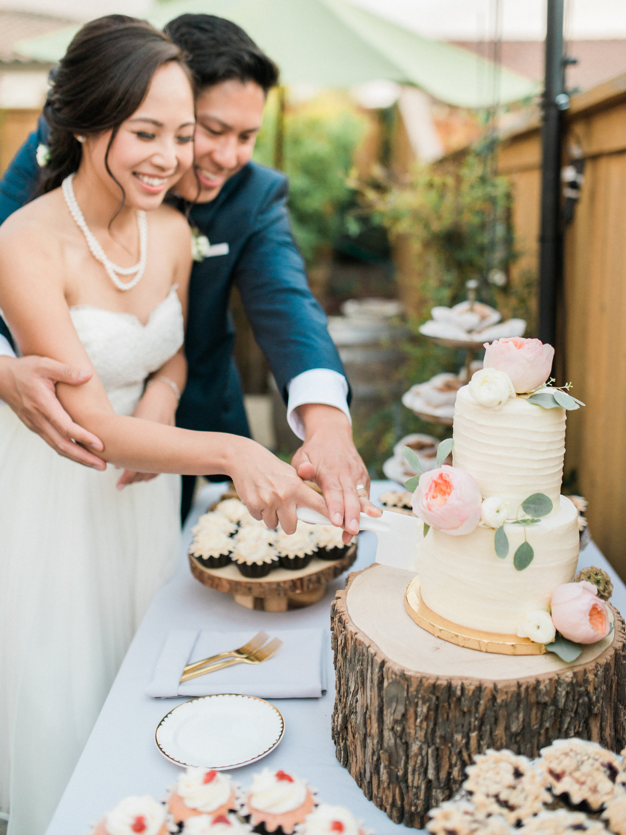 ellenandmatt-wedding-1298.jpg