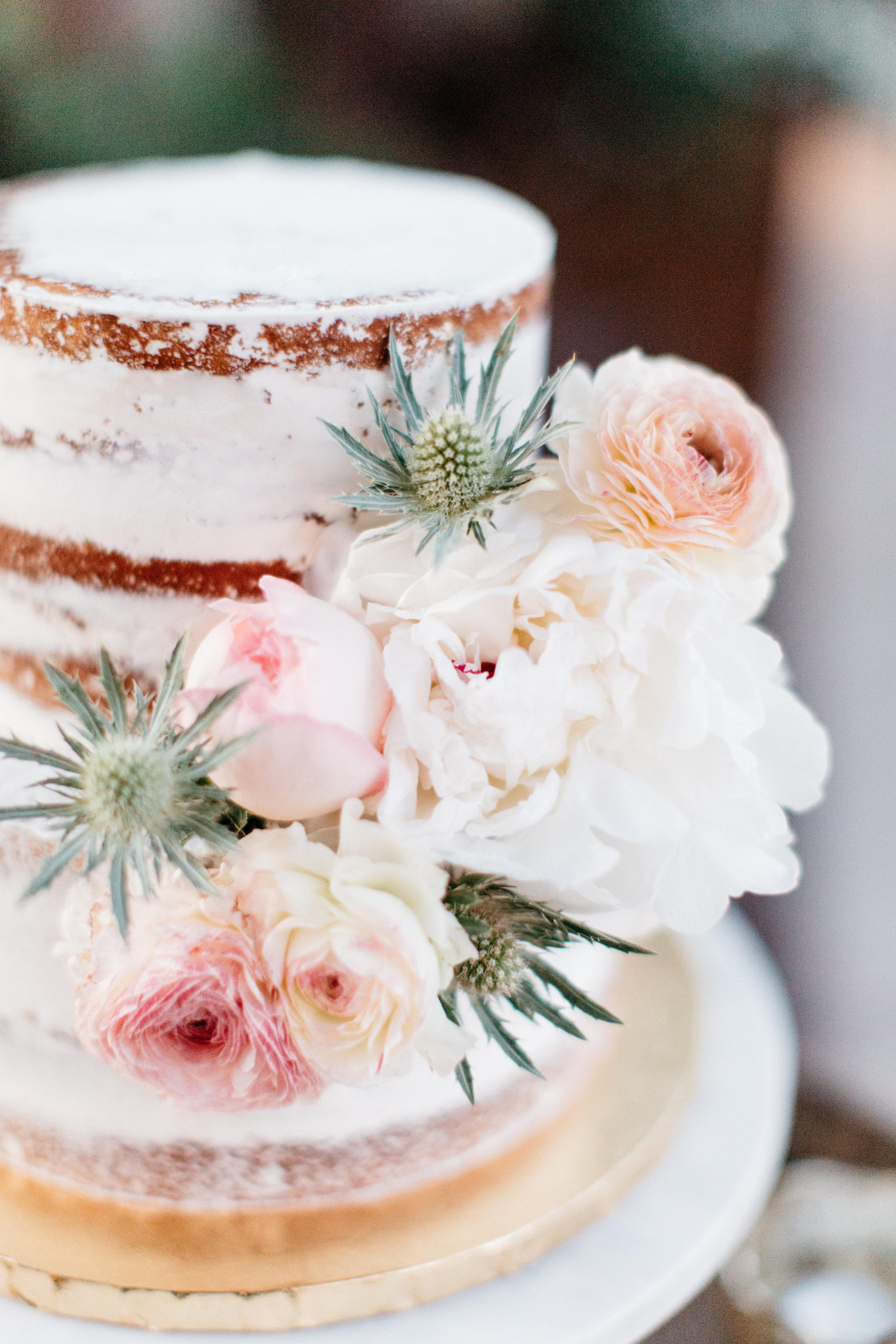 Morey Wedding-wedding gallery-0645.jpg