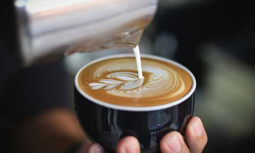 Karen Barnett Bookkeeping, BAS, Payroll for Cafes | Brisbane, Australia