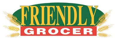 friendly grocer - Client Karen Barnett Bookkeeping, Brisbane, Australia