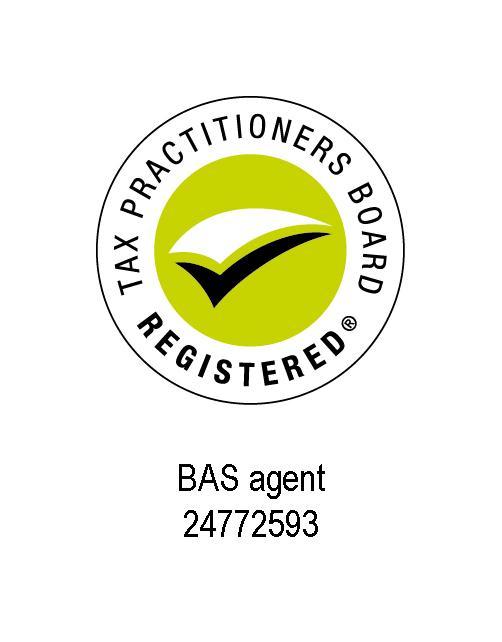 BAS Agent, Karen Barnett Bookkeeping, Brisbane, Australia
