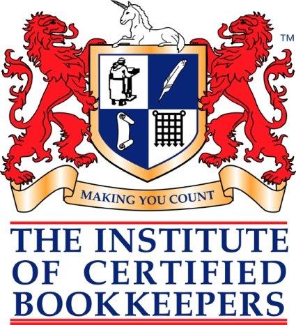Institute of Certified Bookkeepers, Karen Barnett Bookkeeping, Brisbane, Australia