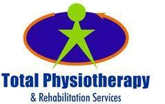 Total Physiotherapy, client of Karen Barnett Bookkeeping, Brisbane, Australia