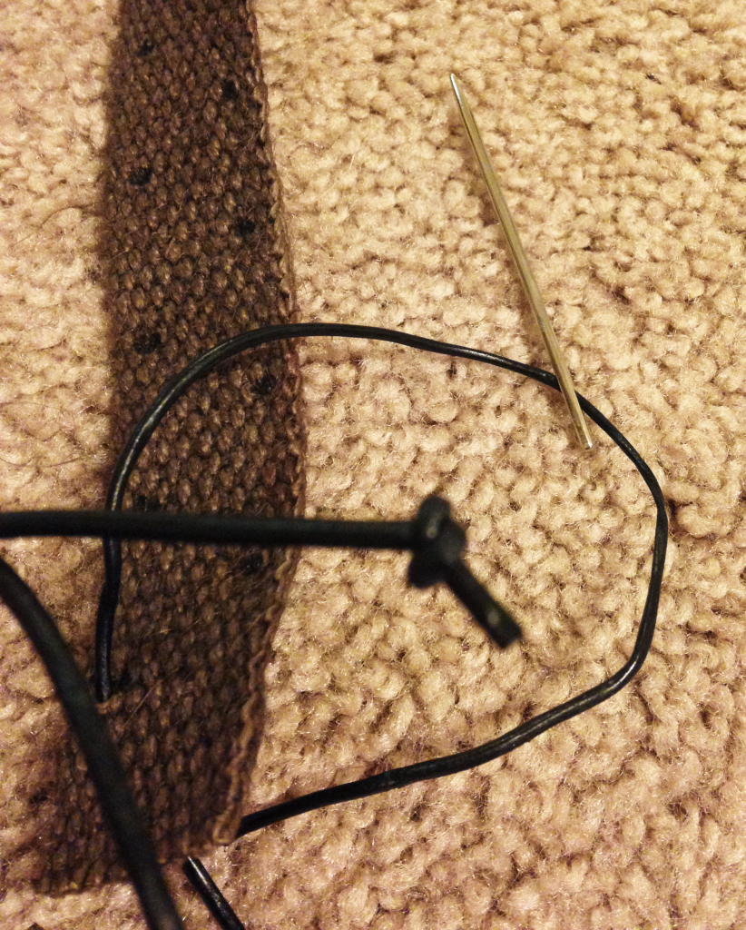 knot-822x1024.jpg