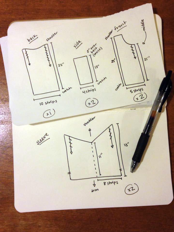 patterning11.jpg
