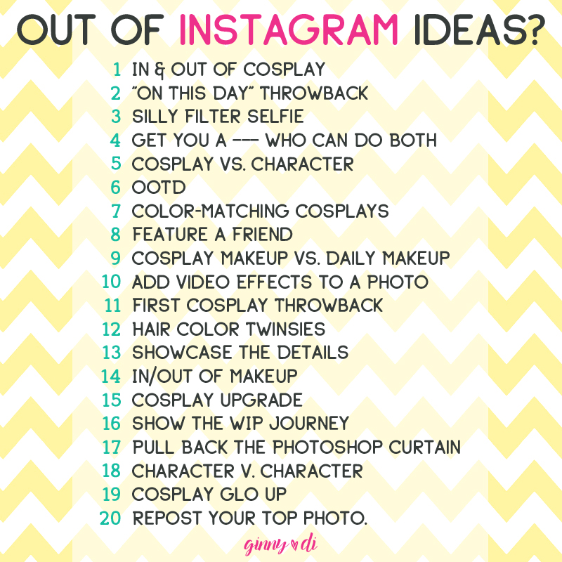 instagram ideas 2.jpg