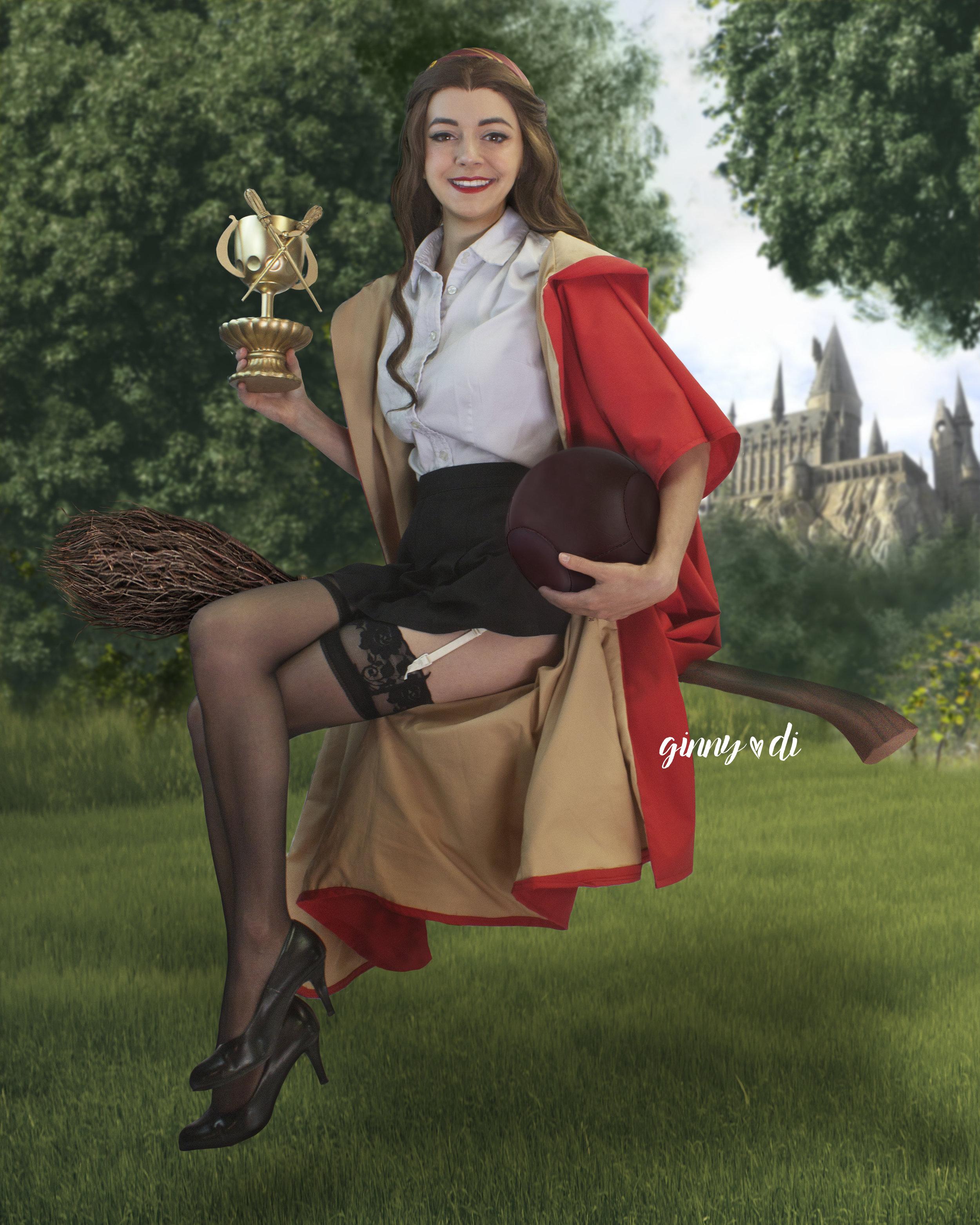 Quidditch Cup.jpg