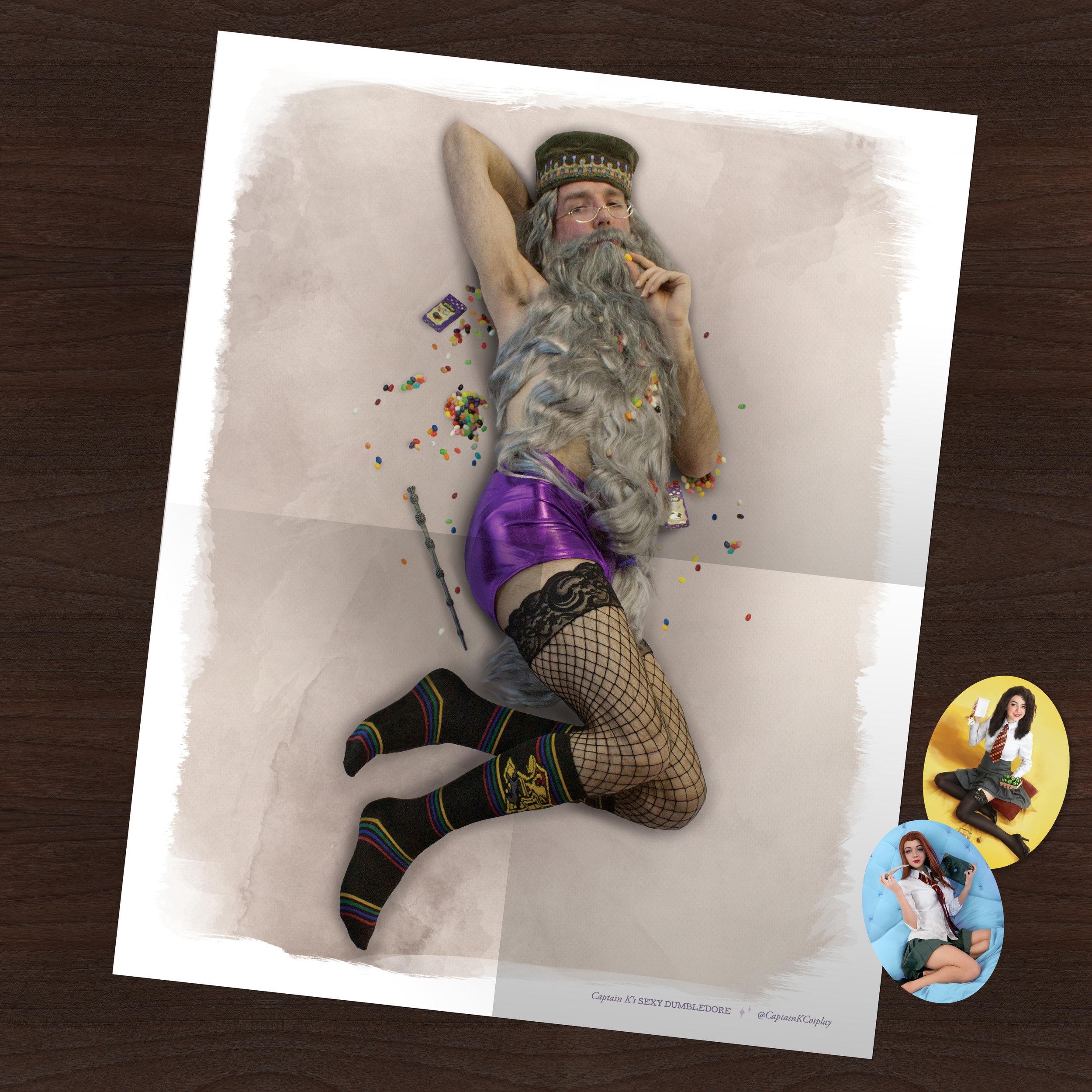 dumbledore poster copy.jpg
