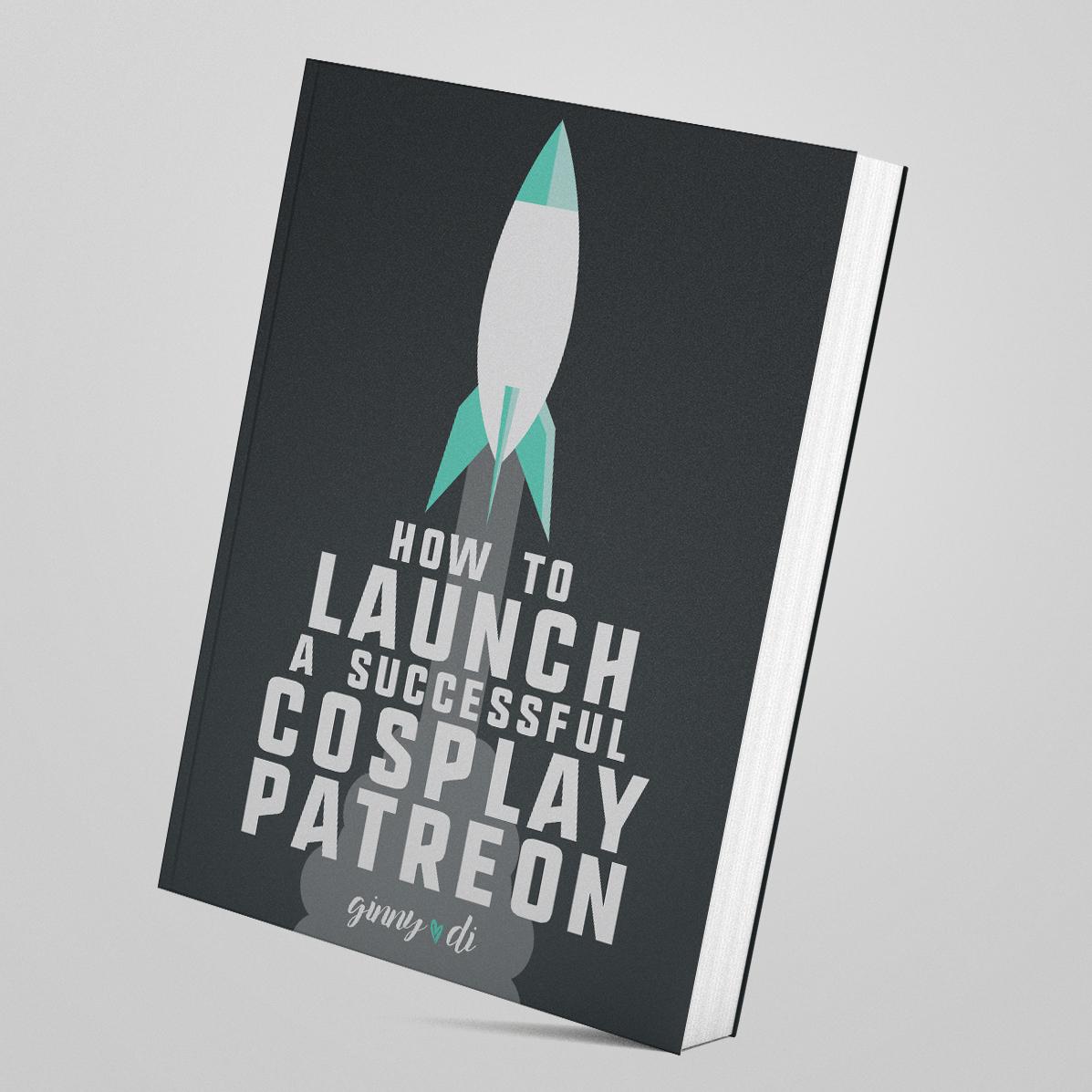 cosplay patreon ebook mockup square.jpg