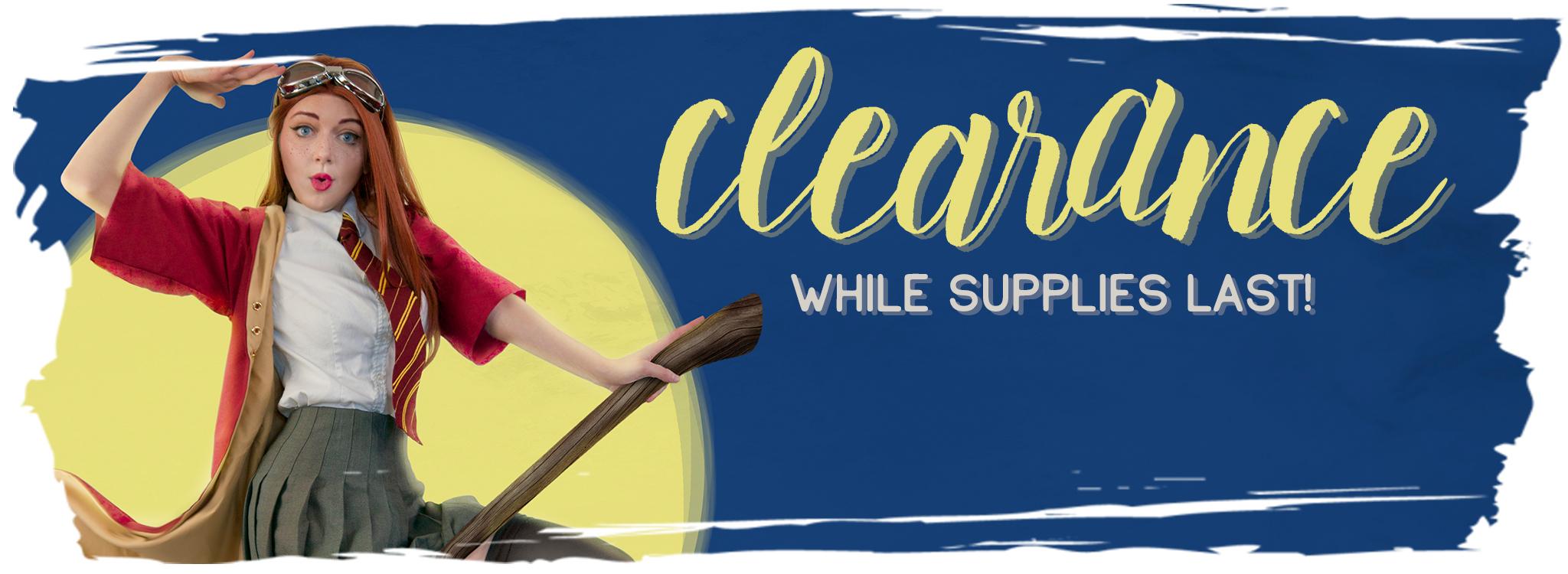 clearance sign.jpg