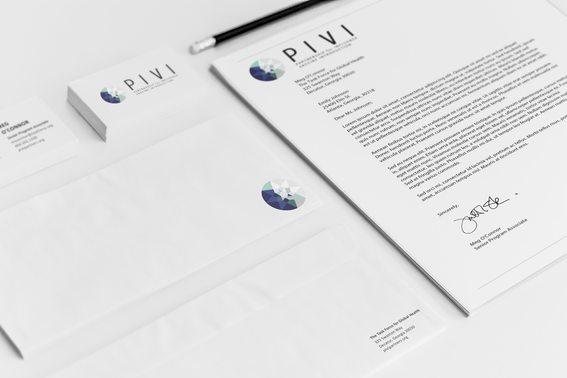 PIVI+branding+image.jpg
