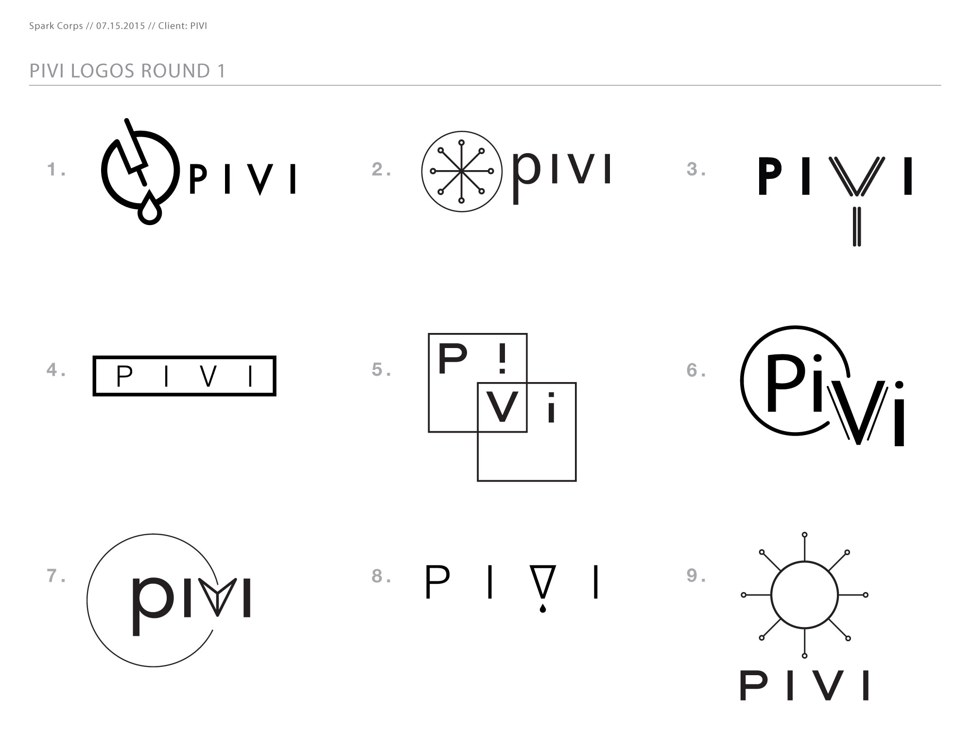 Logos_Combined.jpg