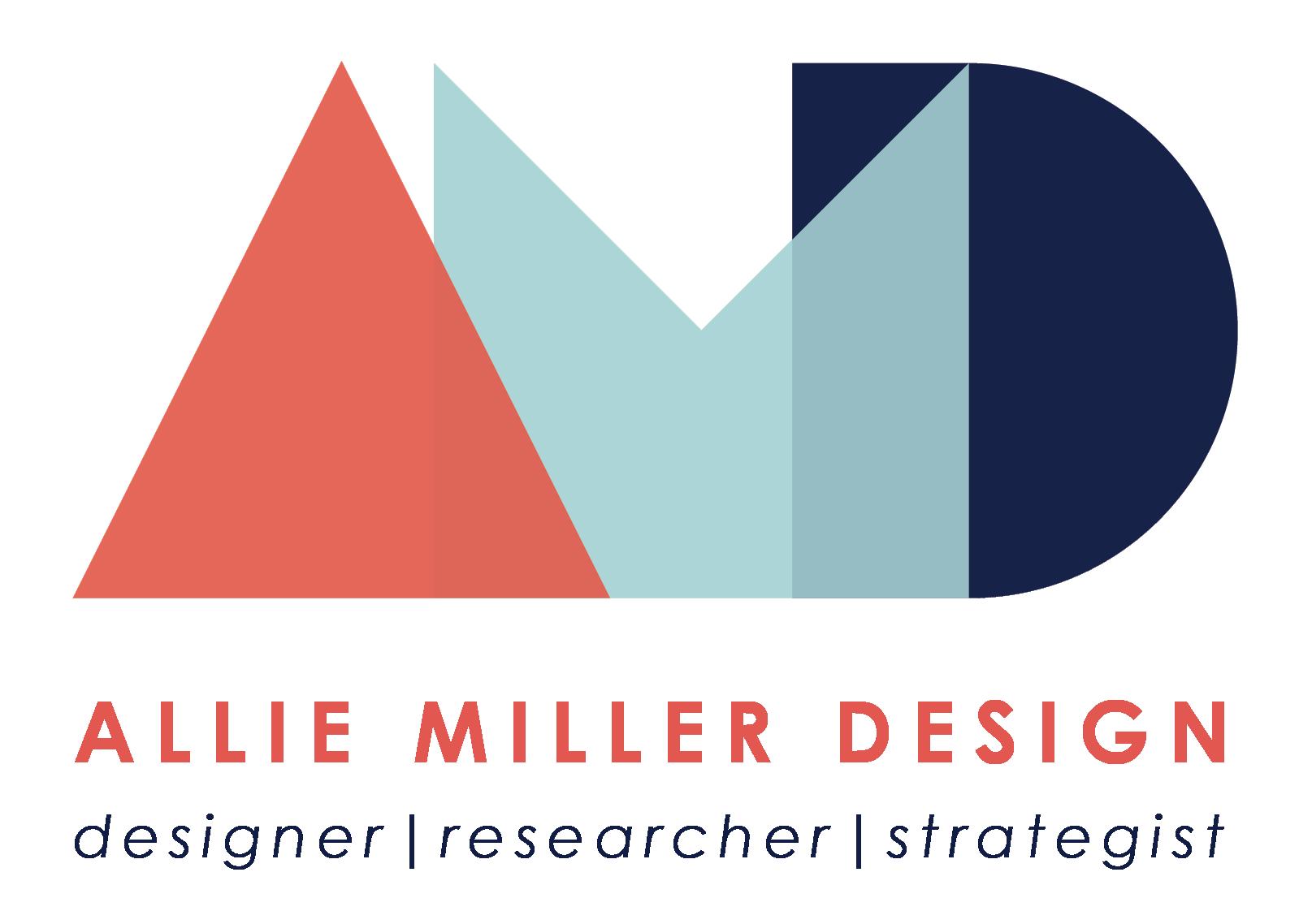LogoFull-10.png