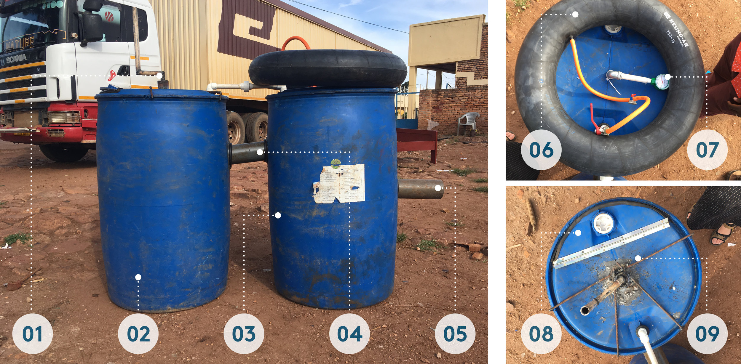 AllisonMiller_BiogasPortfolio_1017_V114.jpg