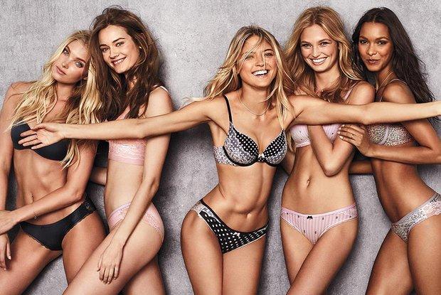 z18459568V,Victoria-s-Secret---nowe-aniolki.jpg