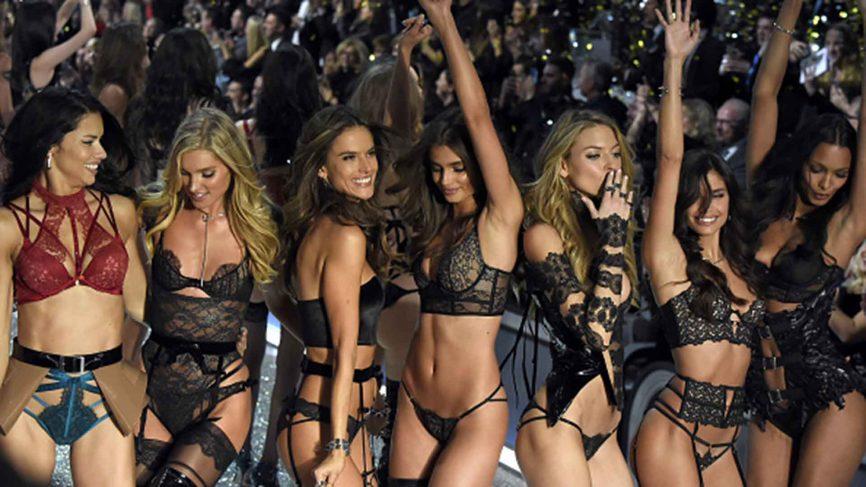Victorias-Secret-Lingerie-866x487.jpg