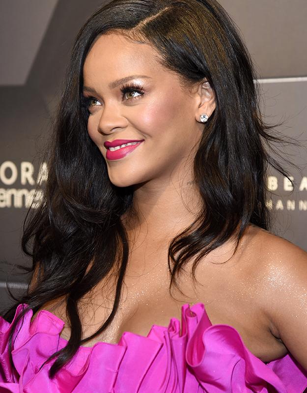 Rihanna-pink-anniversary-look.jpg