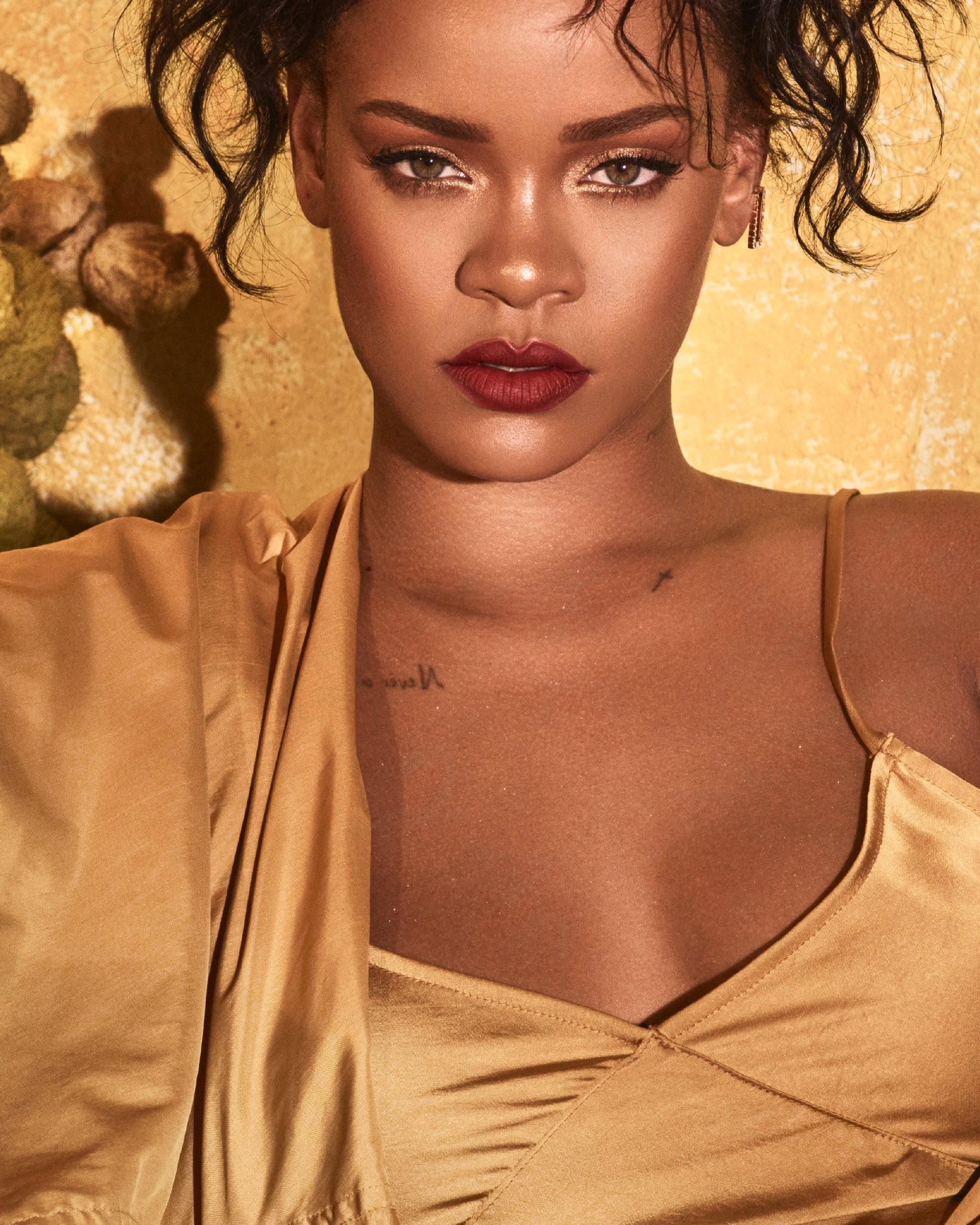 rihanna-fenty-beauty-spice-makeup.jpg